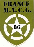 MVCG 86