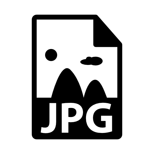 Img 20170223 2